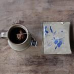 コーヒーバッグ エチオピアイルガチェフェ
