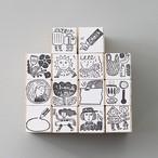 CBB Stamp 03