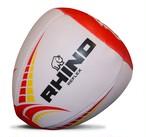 リフレックス ラグビートレーニングボール(Reflex Rugby Training Ball)