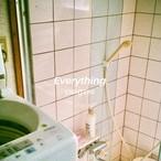【12/6発売・予約】【特典】LIGHTERS / Everything