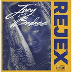 【残りわずか/LP】Joey Bada$$ - Rejex