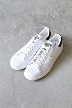 【adidas】STAN SMITH