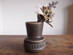 Bornholm Vintage Flower Vase