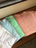 Original T-shirt【4色あります】