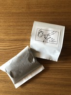 水出しアイスコーヒーパック(40g×3袋) 1セット
