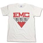EMC 定番TEE  by DKXO