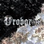"""""""UROBOROS""""Mini Album / Luz Berry Trap"""