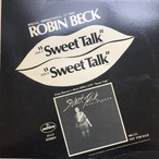 Robin Beck ‎– Sweet Talk
