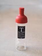 【HARIO】Filter-in Bottle