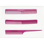 《Limited》COMB 3 COMBO (ROSE)