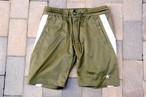 Line shorts / khaki