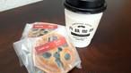 【お家Cafe祭】114kmCafe タルト