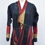ザンスカール民族衣装「ゴンツェ」