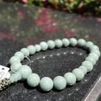 ビルマ翡翠(Jade)