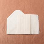 洋レターセット(白便箋10枚、洋封筒3枚)