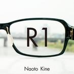 【CD】R1
