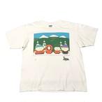 90's SOUTH PARK 半袖 Tシャツ