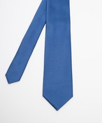 Franco Spada マイクロパターン ②:ブルー