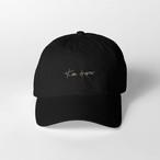 KOKI SUGITA Signature - CAP