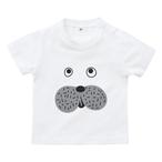 BABY + KIDS T 【wanko GR】