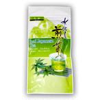 水出し煎茶 美緑(ティーバッグ)5g×10p