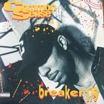 Common Sense– Breaker 1/9