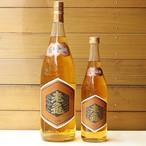 老亀(おいがめ)長期熟成酒 720ml【広島】