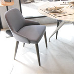 CRASSEVIG Axel chair  (クラッセヴィグ アクセルチェア)3074