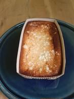 ベイクドチーズケーキ(冷凍便)