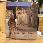 LAWRENCE ALMA-TADEMA(ローレンス・アルマ=タデマ)