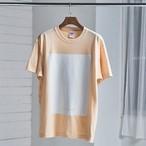 【6月24日発売】T-Shirt / Classic 2020 (Natural)