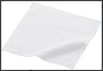 無地アイテム No.2021-Towel-032(ハンドタオル) :  ハンドタオル