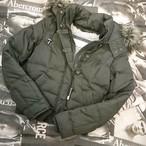 Abercrombie&Fitch  レディースジャケットSサイズ