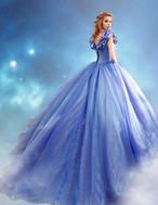 ◆特別限定発売◆最愛の彼と結ばれるプリンセス シンデレラ スプレー