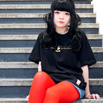 【DB EMBREM】T-SHIRTS