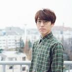 音源付きサンキューチケット 「ちょうちょ」 Live at まほろ座MACHIDA '18.5.2