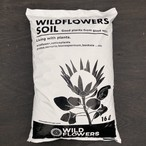 WILDFLOWERS SOIL