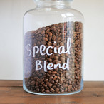Special Blend スペシャルブレンド