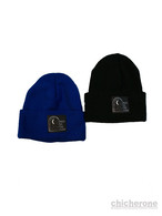 【SLEEPING TABLET】MOON BEANIE