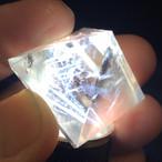 79) ブルーエンジェルラダー(ピラミッドタイプ)