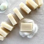 ラノリン石鹸