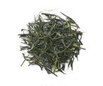 茶葉50g:大河内煎茶