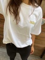 Bull.Tokyo×THE DAYS コラボ T-shirts