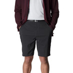 HOUDINI    Mens Crux Shorts