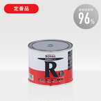 ローバル 1kg缶