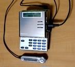MDポータブルレコーダー Panasonic SJ-MR250 MDLP対応・完動品