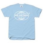 AIR VIETNAM sax