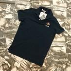 ABERCRMBIE&FITCH    メンズポロシャツ     Lサイズ