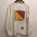 80's Champion Print Sweat Shirts