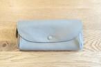 Arizona Long Wallet